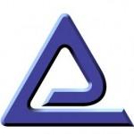 Aspen Systems