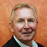 Peter J. Martin